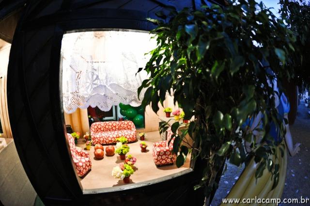 decoracao branca de neve andrea guimaraes:decoração branca de neve e os sete anões – Narrativasfotograficas